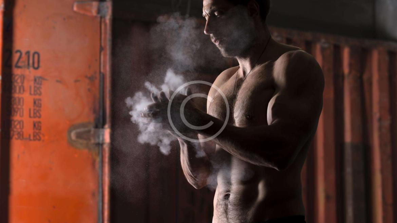 For Skinny Guys: 3 Programs to Bulk You Up